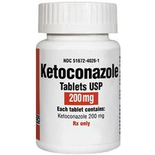 Ketoconazole-product-tile