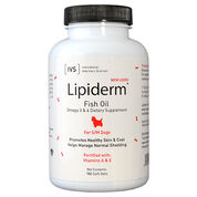 Lipiderm Gel Capsules-product-tile