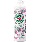 Get Serious Pet Stain & Odor Remover