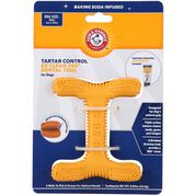 Arm & Hammer Tartar Control EZ Clean Bone-product-tile