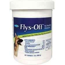 Flys-Off-product-tile