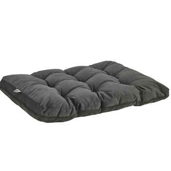 Bowsers Futon Dream Bed