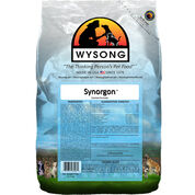 Wysong Synorgon Dry Dog Food-product-tile
