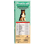 Proticall For Dogs