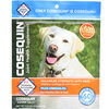 Cosequin Soft Chews Maximum Strength with MSM