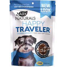 Ark Naturals Happy Traveler Soft Chews-product-tile