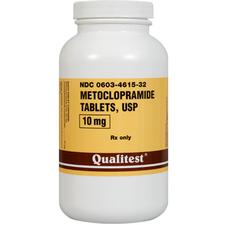 Metoclopramide-product-tile