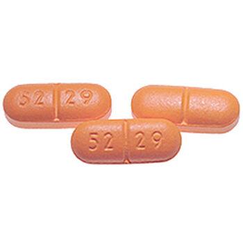 Simplicef 100 mg (sold per tablet)