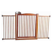 One-Touch Pet Gate 150-product-tile