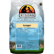 Wysong Anergen Dog & Cat Dry Food 20 lb-product-tile