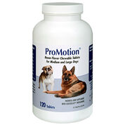 ProMotion For Medium Large Dogs-product-tile