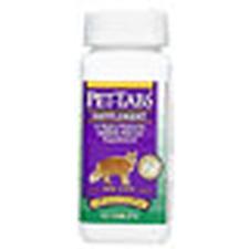 Pet-Tabs Cat 50ct Bottle-product-tile