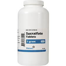 Sucralfate-product-tile