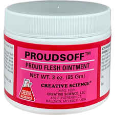 Proudsoff Proud Flesh Ointment-product-tile