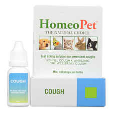HomeoPet Cough Relief-product-tile