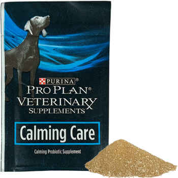 Purina Calming Care