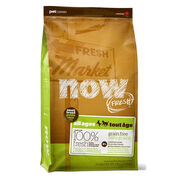 Now Fresh Grain Free Small Breed Recipe Dry Dog Food-product-tile