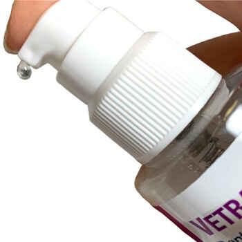 Vetradent Dental Spray