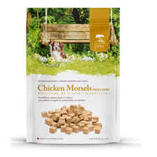Caledon Farms Chicken Morsels Dog Treats-product-tile