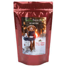 Healthy Breeds Warm Wishes Beef Recipe Jerky Sticks Dog Treats-product-tile