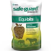 Safe-Guard Equi-Bits-product-tile