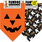 FunDog Bandanas-product-tile