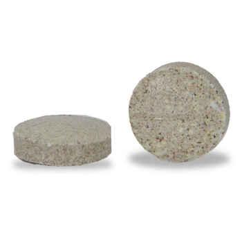 Virbantel 6lbs-25lbs - 30mg (sold per chewable tablet)