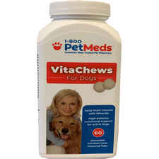 VitaChews for Dogs-product-tile