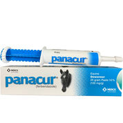 Panacur Paste Equine Dewormer-product-tile