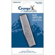 Crumps' Naturals Elk Antler Dog Chew