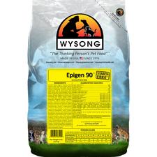 Wysong Epigen 90 Dog & Cat Dry Food 5 lb-product-tile