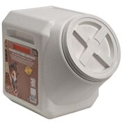 Vittles Vault Stackables-product-tile