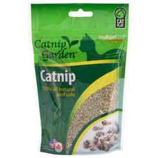 Multipet Catnip Garden Catnip-product-tile