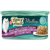 Fancy Feast Elegant Medley Tuscany-product-tile