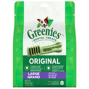 Greenies Dental Treats-product-tile