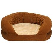 Ortho Small Dog Sleeper-product-tile