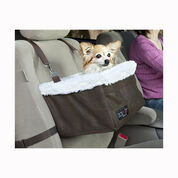 Solvit  Pet Booster Seat