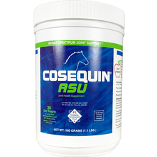 Cosequin ASU for Horses-product-tile