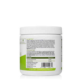 Profivex Probiotic Powder
