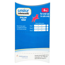 Onsior-product-tile