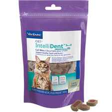 C.E.T. IntelliDent Cat Bites-product-tile