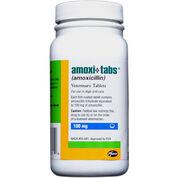 Amoxicillin-product-tile