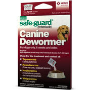 Safe-Guard Canine Dewormer-product-tile