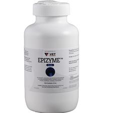 Epizyme Powder 12 oz-product-tile