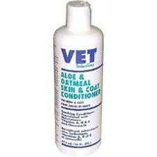 Vet Solutions Aloe & Oatmeal Conditioner-product-tile