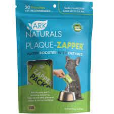 Ark Naturals Plaque-Zapper-product-tile