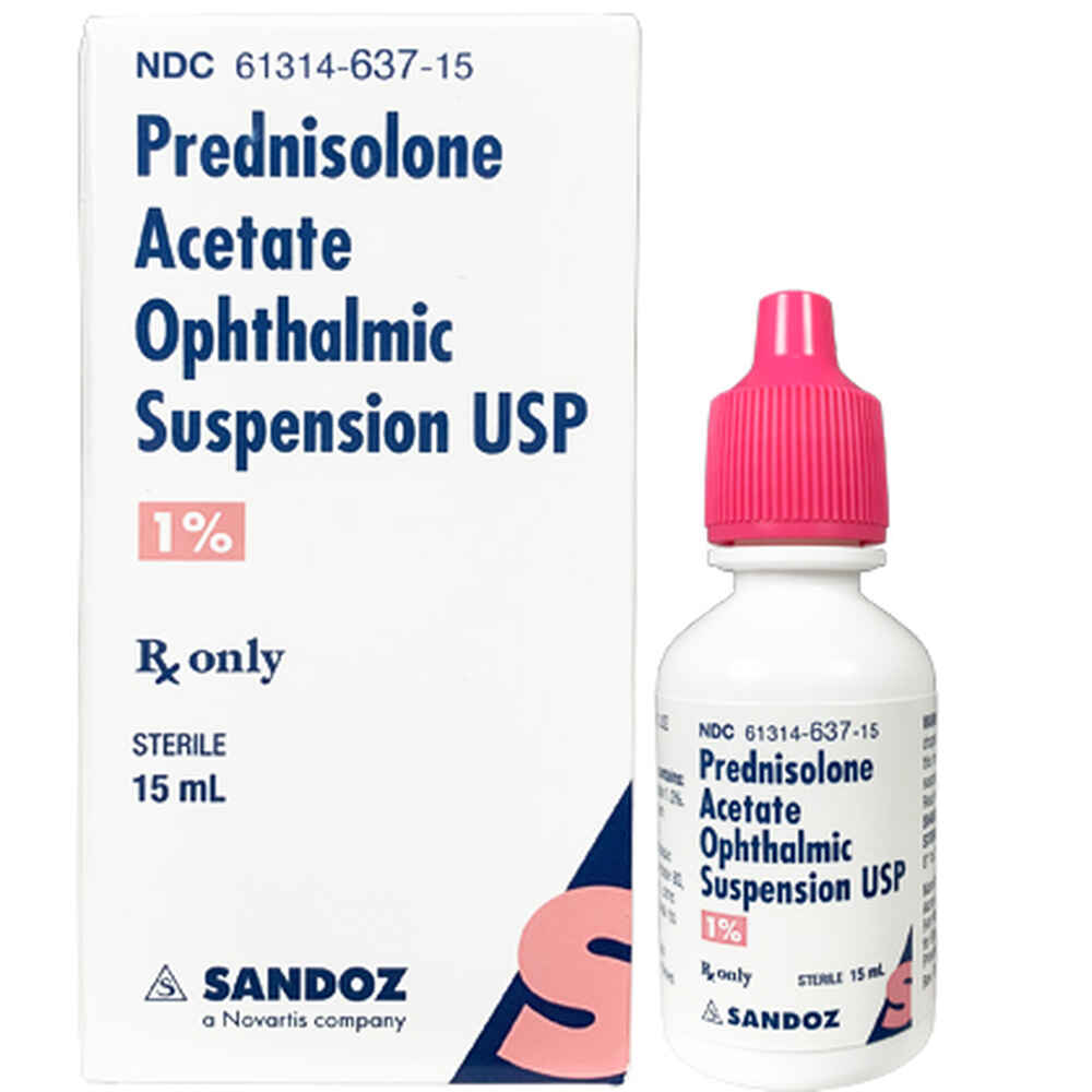 Over the counter eye drops steroids steroid dose equivalents