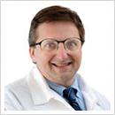 Eddie, 1-800-PetMeds Pharmacist