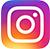 Follow 1-800-PetMeds on Instagram