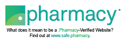 Pet Pharmacy Verification